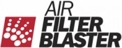 FilterBlasterLogo-e1378323484229
