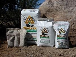 bio-bags1