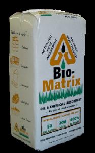biomatrix33