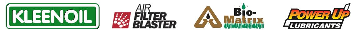 Banner Logos