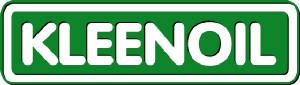kleenoil_logo