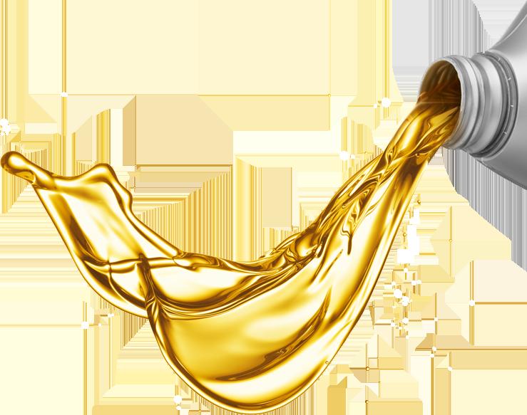 oil_base
