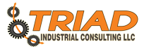Triad Industrial Consulting